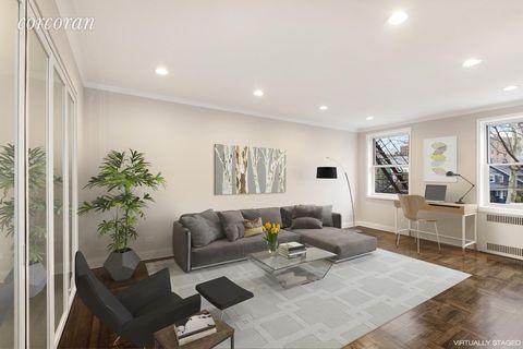 1825 Foster Ave Unit 2 A, New York, NY 11226