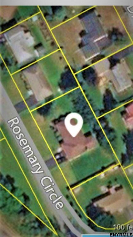 8 rosemary cir  albany  ny 12211 realtor com u00ae homes for rent albany ny for rent house albany ny