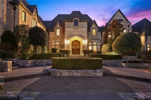 Starwood, Frisco, TX Real Estate & Homes for Sale - realtor com®
