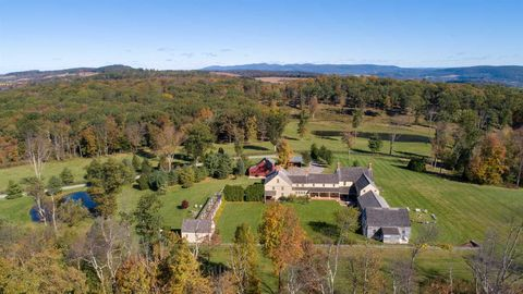Photo of 964 Huckleberry Rd, Millerton, NY 12546