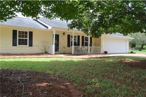 4315 Pleasant View Trl Gainesville GA 30507