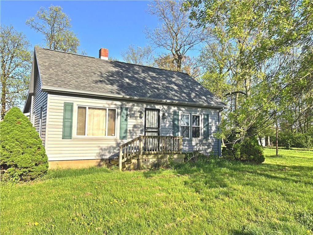 21092 Prairie Baptist Rd Noblesville, IN 46060