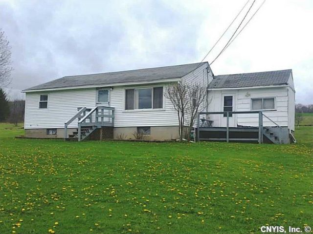 2468 State Route 215 Virgil Ny 13045 Home For Sale