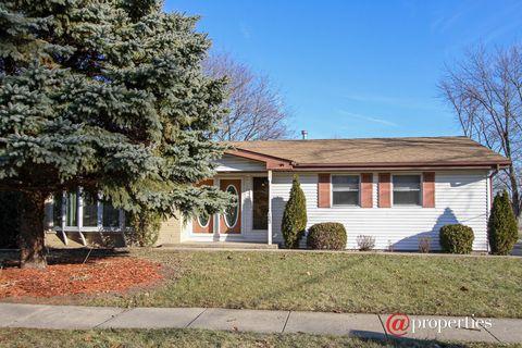 123 Mc Kinley Ave, Lake Villa, IL 60046