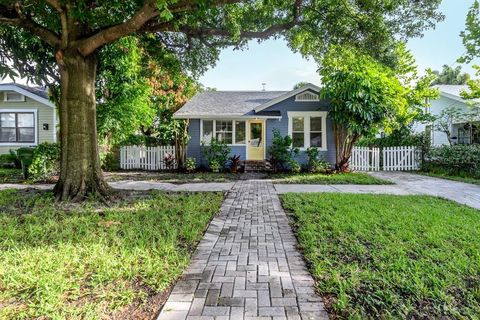 Groovy North Hyde Park Tampa Fl Real Estate Homes For Sale Download Free Architecture Designs Fluibritishbridgeorg