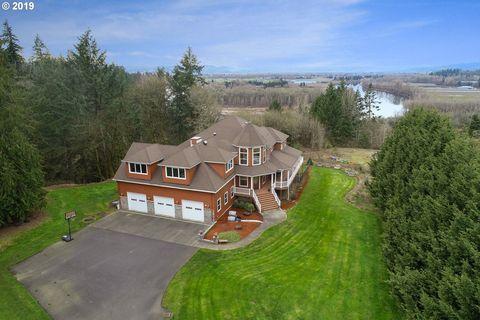 Clark County Wa Real Estate Homes For Sale Realtor Com