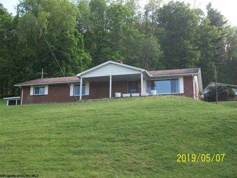 Philippi, WV Recently Sold Homes - realtor com®