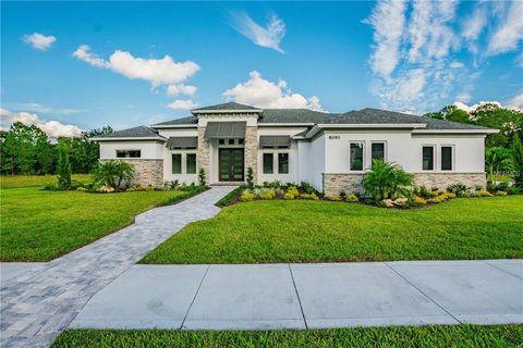 8293 Cypress Trace Blvd, Lakeland, FL 33809