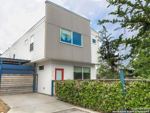 Jbsa Ft Sam Houston Tx Recently Sold Homes Realtorcom