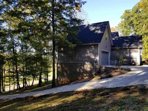 Photo of 6985 Candies Creek Ridge Rd Nw, Charleston, TN 37310