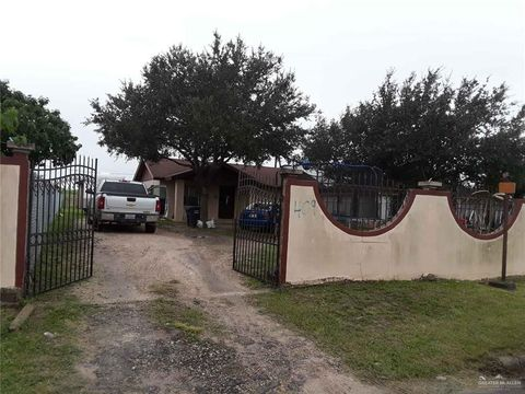 Photo of 305 W Adkins Ave, Edcouch, TX 78538