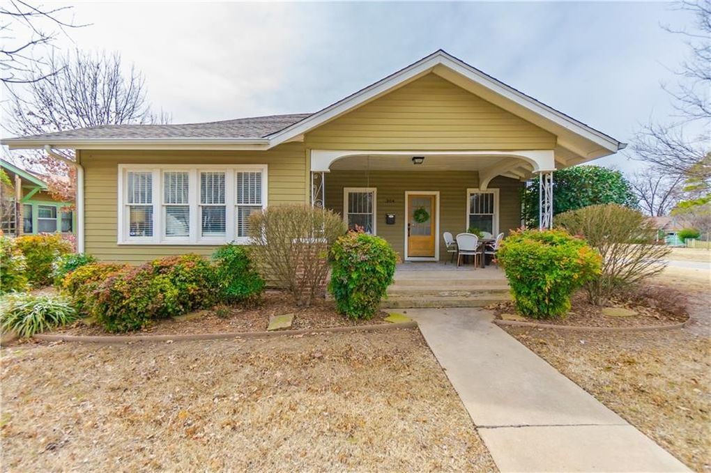 304 Keith St Norman, OK 73069