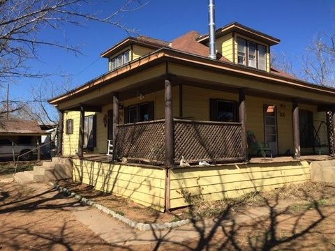 dickens county singles 7 homes for sale and rent in dickens county view any home in dickens county along with price trends, tax rates,  dickens county single family homes.