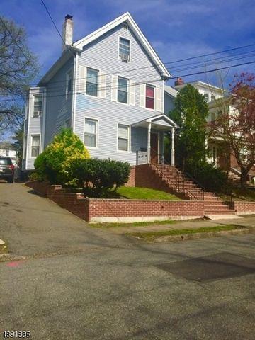 Photo of 49 Longview St, West Orange, NJ 07052