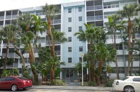 Photo of 700 Nw 214th St Apt 116, Miami Gardens, FL 33169