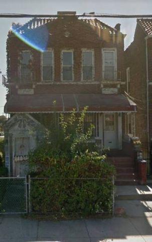 Photo of 890 Linden Blvd, Brooklyn, NY 11203