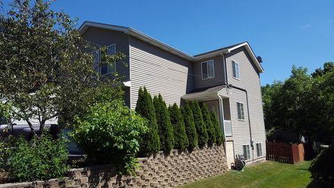 26159 W Wooster Lake Ave, Ingleside, IL 60041