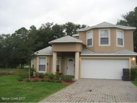 5656 Andrea St  Titusville FL 32780 5 Bedroom Homes for Sale realtor com
