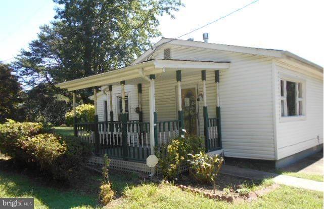 9003 Smiths Bend Rd Fredericksburg, VA 22407