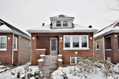 3831 Morton Ave, Brookfield, IL 60513