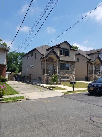Photo of 70 Canton Ave, Staten Island, NY 10312