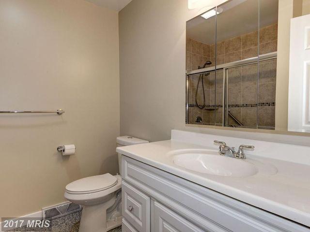 Bathroom Design Annapolis Md 2 worden ct, annapolis, md 21401 - realtor®