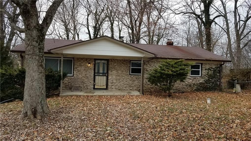 8915 W 800 N, Indianapolis, IN 46259