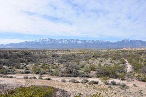 Photo of Gas Line Rd, Pima, AZ 85543