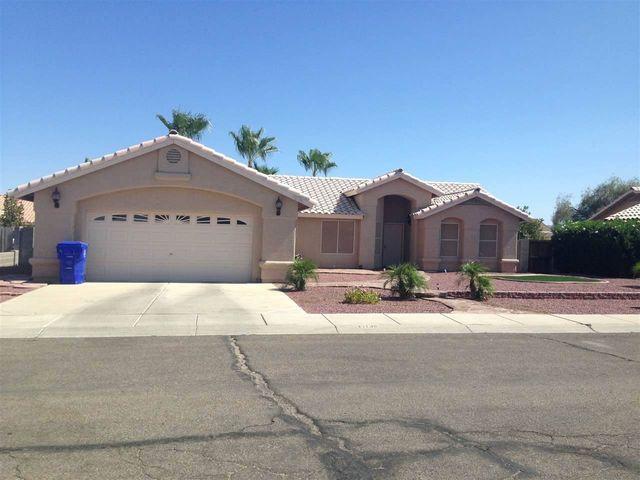 10796 e 37th st yuma az 85365 home for sale and real