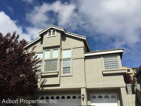 . Lakeridge  Reno  NV Apartments for Rent   realtor com