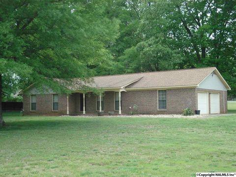 Page 17 decatur al real estate homes for sale for Home builders decatur al