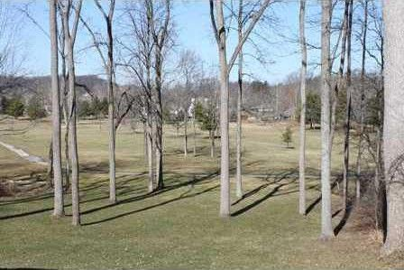 1830 W Red Fox Ct Lot 823, Martinsville, IN 46151