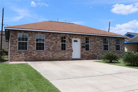 Superb Jacinto City Tx Real Estate Jacinto City Homes For Sale Home Remodeling Inspirations Basidirectenergyitoicom