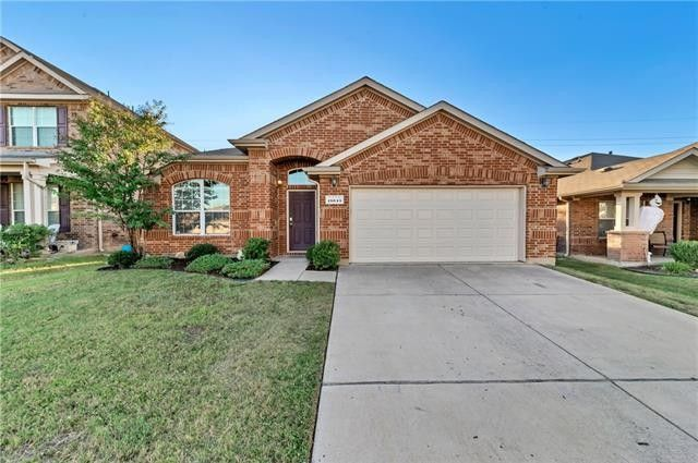 15645 Landing Creek Ln Roanoke Tx 76262 Realtor Com