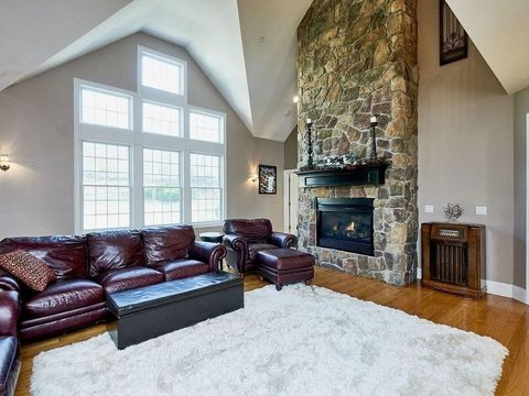 wrentham ma real estate wrentham homes for sale realtor com rh realtor com homes for rent near wrentham ma