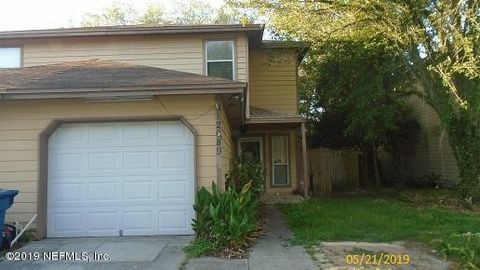 Photo of 12089 Cobblewood Ln N, Jacksonville, FL 32225