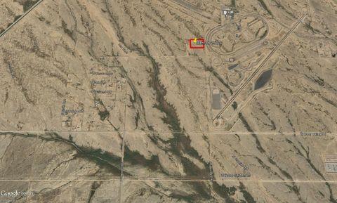 Photo of 23624 N 211th Ave, Surprise, AZ 85387