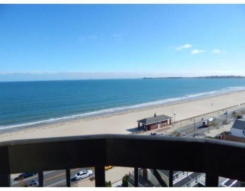 474 Revere Beach Blvd Apt 906  Revere  MA 02151. 2 Bedroom Revere  MA Recently Sold Homes   realtor com