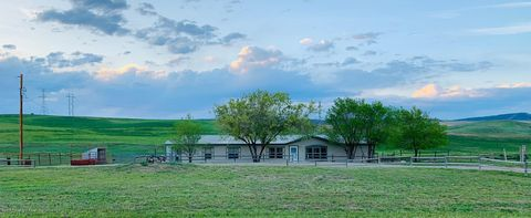 Photo of 4179 County Road 30, Craig, CO 81625