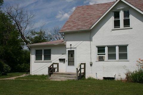 1819 1/2 Norwood St, Brainerd, MN 56401