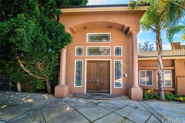 5055 E Crescent Dr, Anaheim Hills, CA 92807