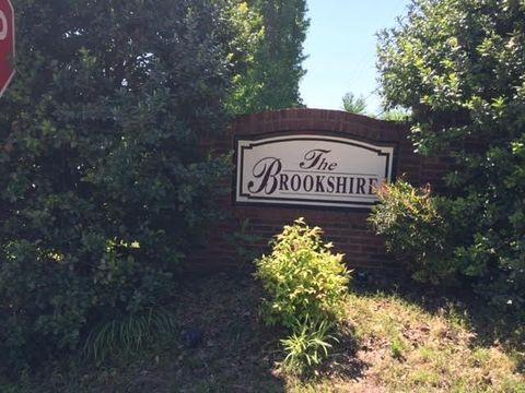 0 L35 Brookshire Dr Temple Ga 30179 Realtorcom