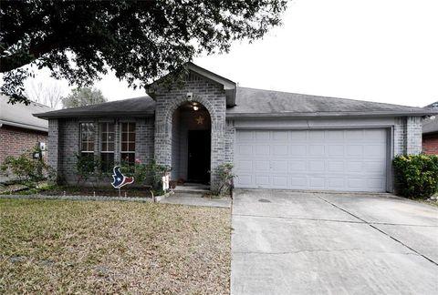 Photo of 11514 Heathermill Dr, Houston, TX 77066
