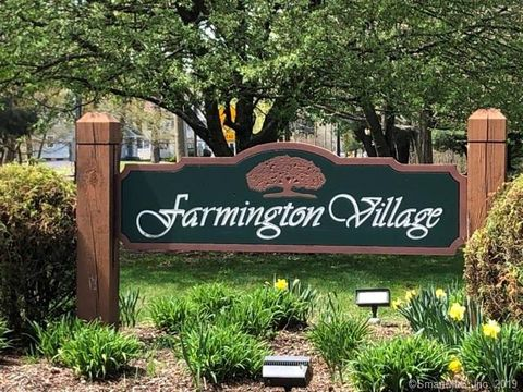 Photo of 1620 Farmington Ave Apt 1, Farmington, CT 06085