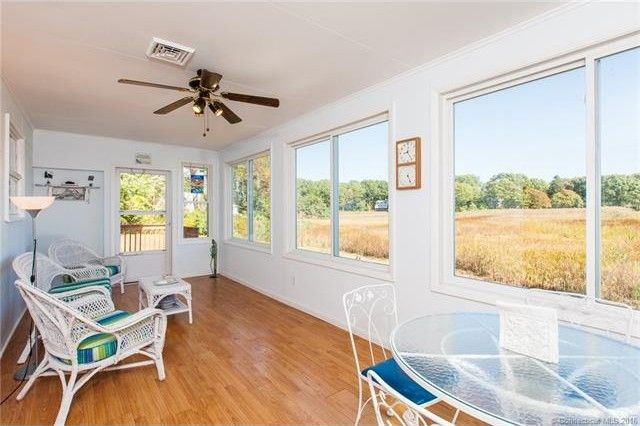 58 Neptune Dr Old Saybrook CT 06475