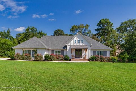 2383 Creekside Dr, Jasper, AL 35503