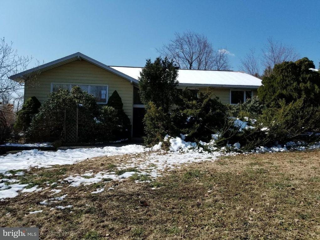 1530 Orchard Ln, Boyertown, PA 19512 - realtor.com®