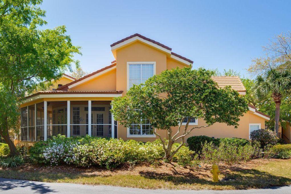 82 Vantage Pt, Miramar Beach, FL 32550