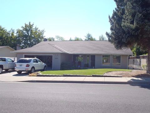 Medford or houses for sale with swimming pool for 1525 terrace dr medford or