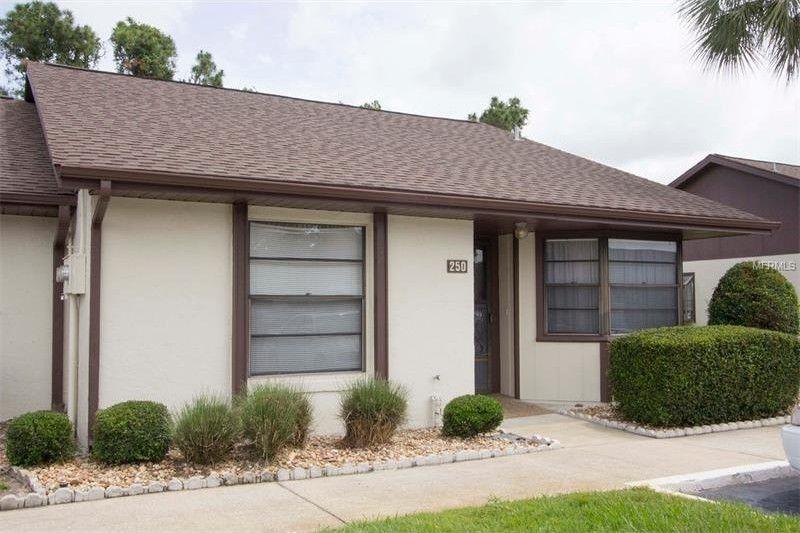 250 Homewood Ave Unit 11A Debary, FL 32713